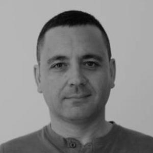 Foto de Daniel Garrigós Ballesteros