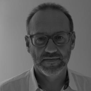 Foto de Jose Luis Grau Pina