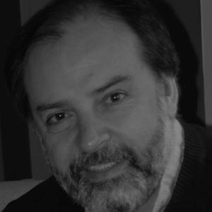 Foto de Pedro Cabrera Cabrera
